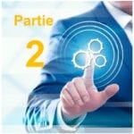 automatisation-marketing-partie-2