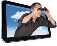 Planifier votre site internet: analyse gratuite de sites internet concurrentiels