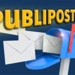 Publipostage-plus-efficace-que media-internet
