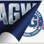 GROUPE-AGW-Logo-devoilement