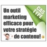 Le cas-type, un outil marketing efficace