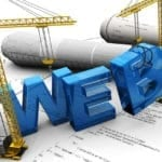 Plans-Construction-Site-Web