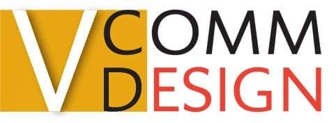VCD Web Marketing