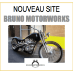 Nouveau-site-BrunoMotorWorks_thumbnail