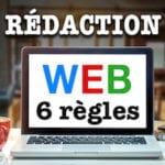 SEO-Rédaction-Web-6-règles