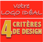 ARTICLE-LOGO-4-CRITERES