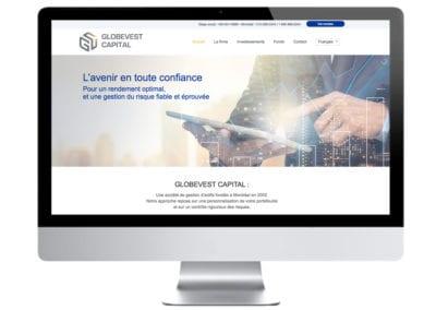 Globevest Capital