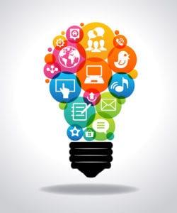 Idées et technologies internet