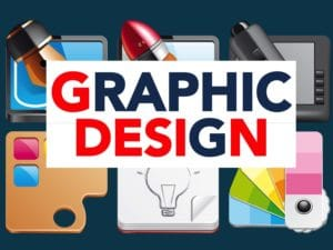Planning a website : the graphic design factor
